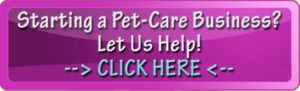 Pet-Care Service